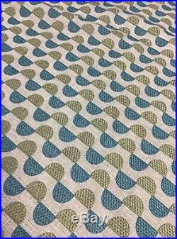 10 Yards Lot-Cowtan & Tout Upholstery Fabric Luna