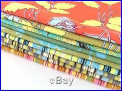Belle Amy Butler Rowan Westminster Fabrics Original Printing HTF OOP 8 Yard Lot