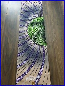 Colourful African Wax print. Hollandaise ankara 6 Yards x 4 pcs