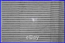 Cotton Fabric Hand Print Dress Fabric 50 Yard Wholesale Lot Indian Hand Block Pr