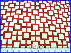 Discount Fabric Robert Allen Upholstery Drapery Cats Cradle Lacquer RA02