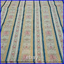 Gorgeous Brocade Fabric 58 W in 5 yard lots