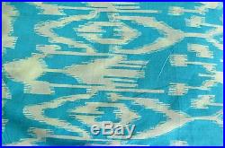 Lot Of 5 Different Design Of 10-10Yard Cotton Dressmaking Sewing Women Fabric