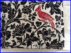Lot Over 11 Yards of Upholstery Fabric by the yard