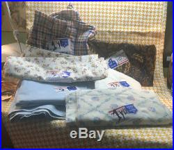 Quilting fabric lots about 8 yards Or More Quilters Special