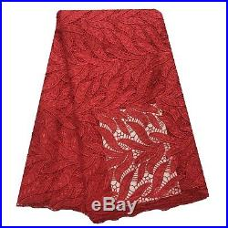 Swiss Voile Lace In Switzerland High Quality Cotton White Lace Fabric Wedding