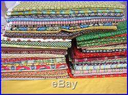 Wholesale Lot Bundle Marcus Quilting shop Cotton 10 Yards   Fabric ... : quilting supplies wholesale - Adamdwight.com