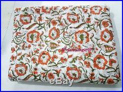 Wholesale Lot Mix Fabric 100 Yard Hand Block Print Fabric Jaipuri Dress Fabric 1