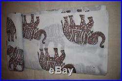 Wholesale Lots hand Block Print Indigo fabric New Printed lot 25 yards Fabric